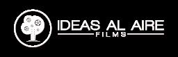 Sello Ideas al aire Films (2)