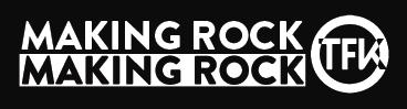 GRAFICOmaking rock