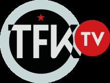 logo tfktv